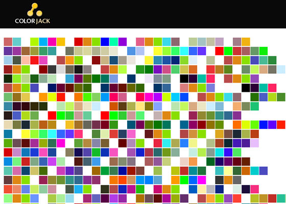 A Color Scheme Generator To Identify The Correct Colors Under And Also Site Offers Softwares Like Sketchpad Picker Square